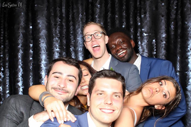 LOS GATOS DJ & PHOTO BOOTH - Jessica & Chase - Wedding Photos - Individual Photos  (281 of 324).jpg