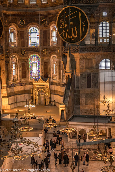 Istanbul Day 1-9.jpg