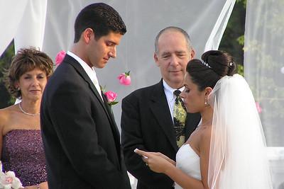 2005_08_21 | Jamie+Tony Wedding