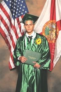 graduacion.JPG