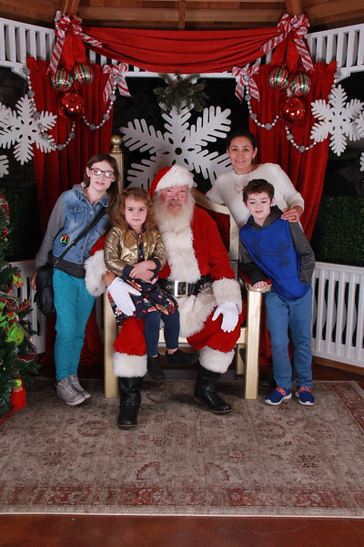 Santa Days_C1 (224).JPG