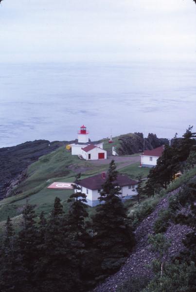 Nova Scotia 1983 - 093.jpg
