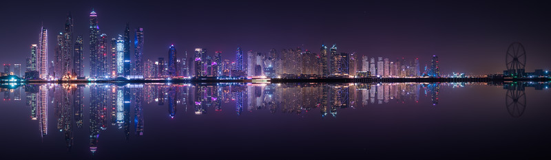 Dubai-IMG_5441-Pano.jpg