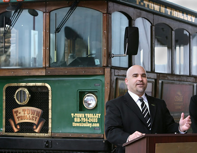 January 2009