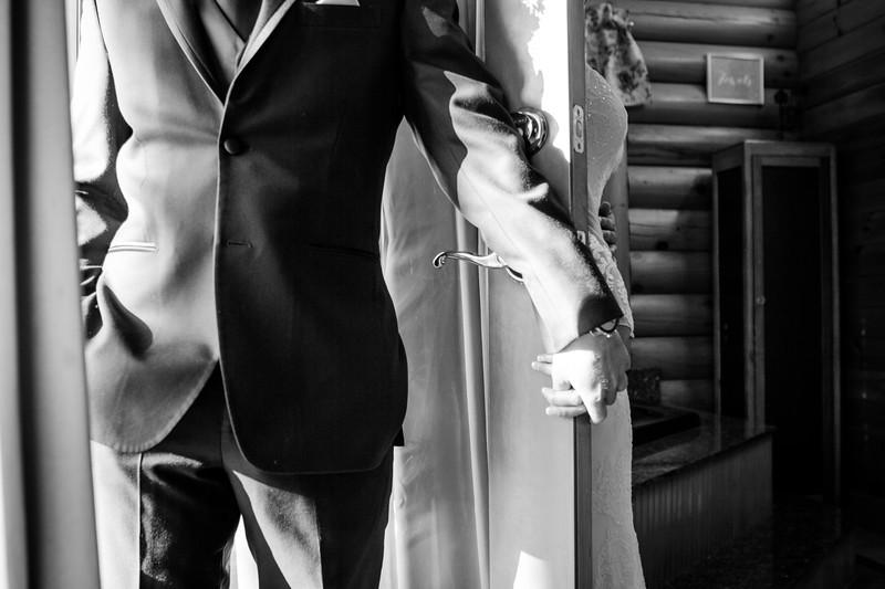 Rockford-il-Kilbuck-Creek-Wedding-PhotographerRockford-il-Kilbuck-Creek-Wedding-Photographer_MG_4590.jpg