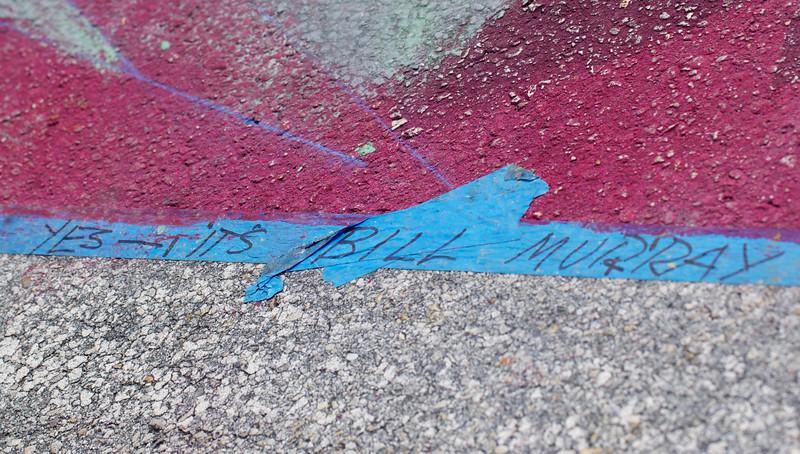 Lake Worth street painting-30.jpg