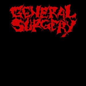 GENERAL SURGERY (SWE)
