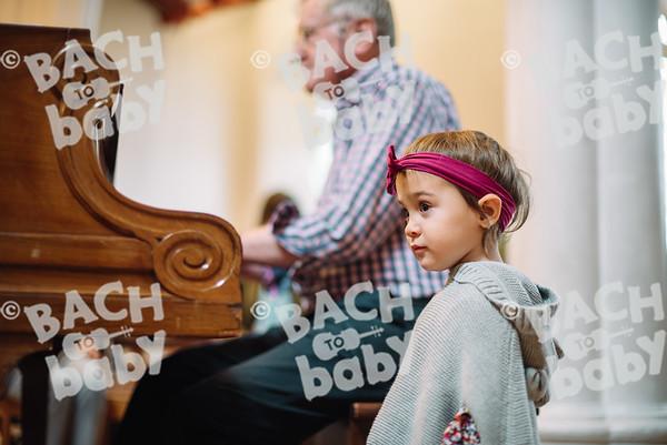 © Bach to Baby 2018_Alejandro Tamagno_Wimbledon_2018-09-08 032.jpg
