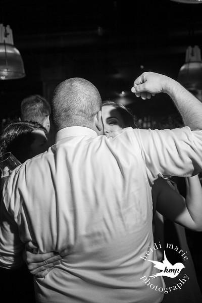 H&B_Wedding-1337.jpg