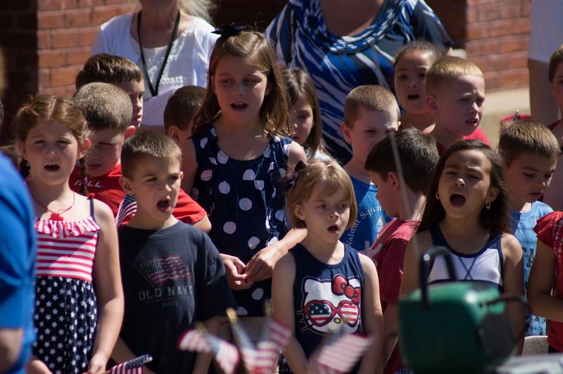 6-17-2013 Flag Day Concert 078.jpg