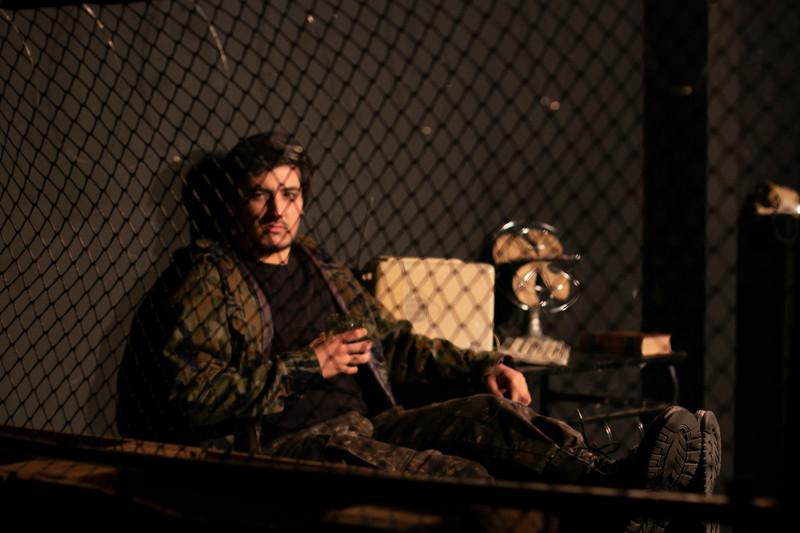 Allan Bravos - Fotografia de Teatro - Indac - Fronteiras-512.jpg