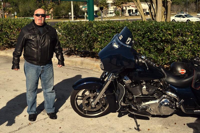January 31, 2015 Ride to Florida National Cemetery (8).JPG