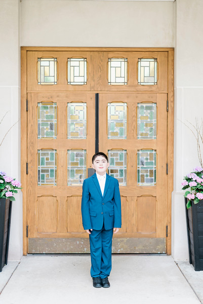 2019-divine-child-dearborn-michigan-first-communion-pictures-intrigue-photography-session-87.jpg