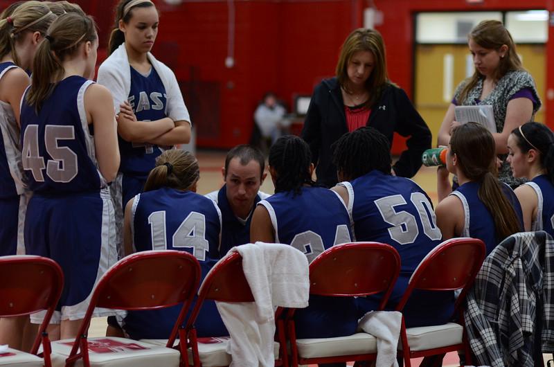 OE  girls basketball Vs Naperville Central 247.JPG