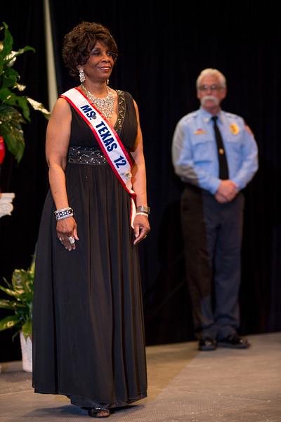 Ms Pasadena Senior Pageant_2015_095.jpg