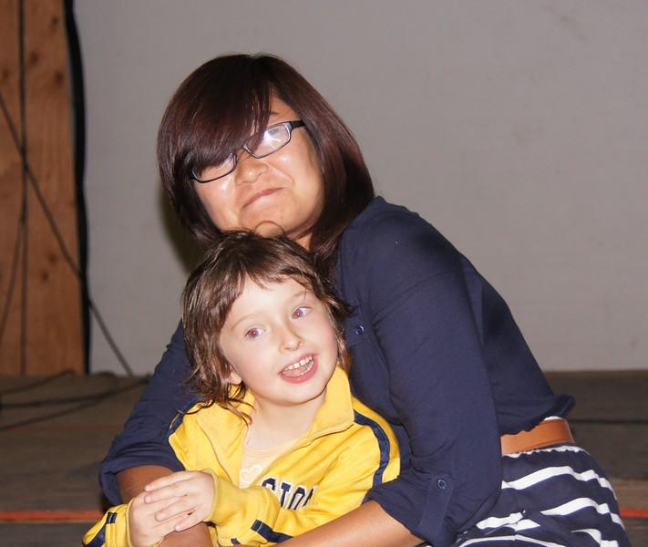 2011-08-05_Sur-Jessica_01.JPG
