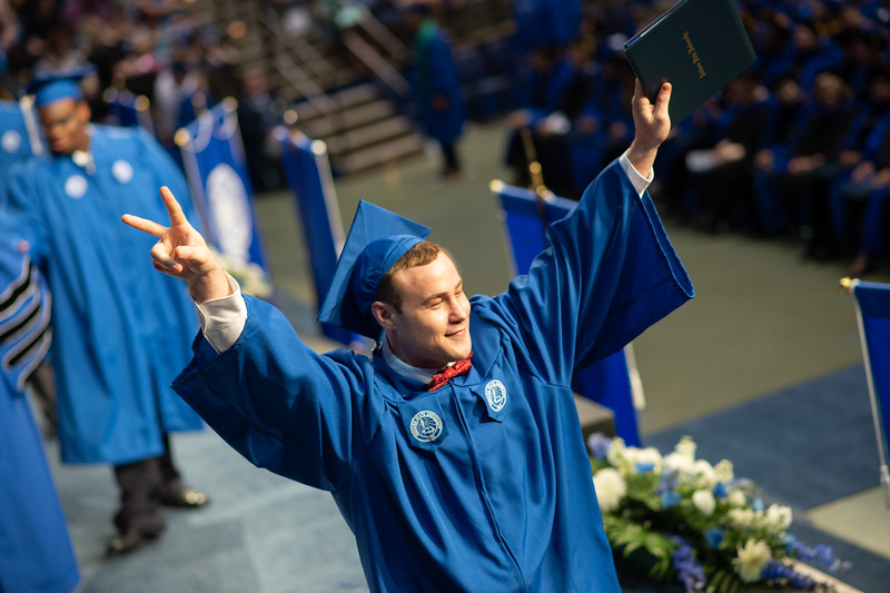 May 12, 2018 commencement -1991.jpg