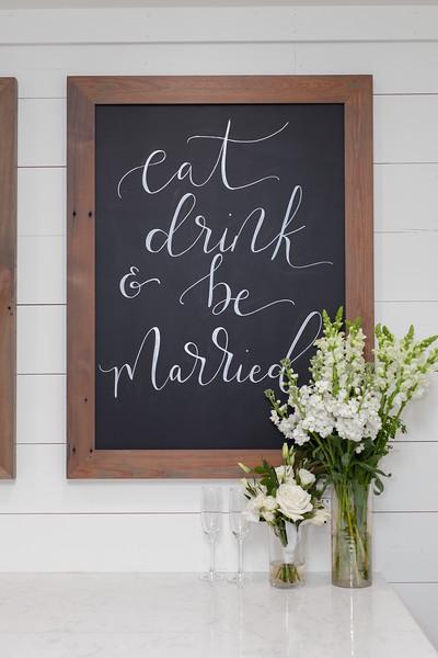 Houston Wedding Photography - Lauren and Caleb  (347).jpg