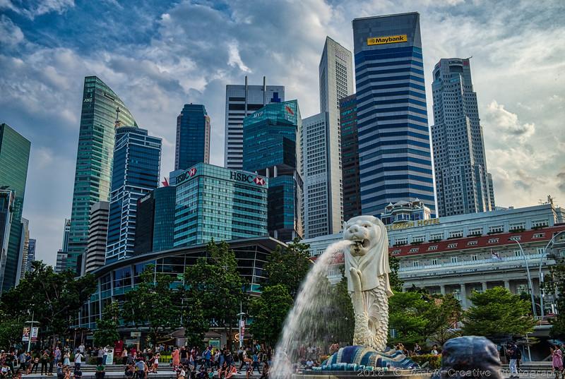 2018-07-19_WalkingAround@SingaporeSG_67-HDR.JPG