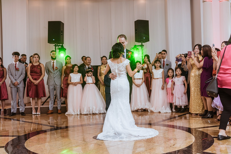 Wedding Full gallery M&J-416.jpg