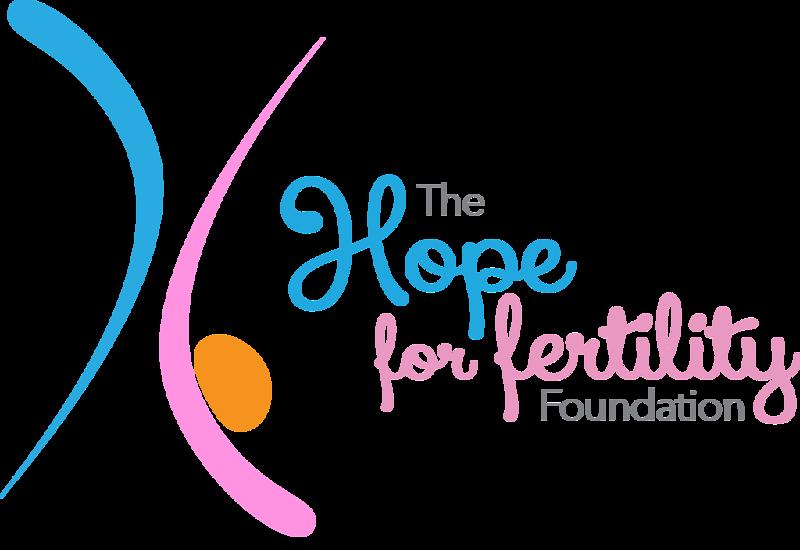 Hope for Fertility (v2).png