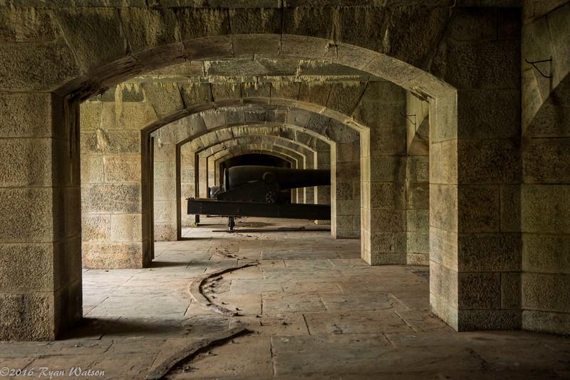 Fort Wadsworth photo walk-49.jpg