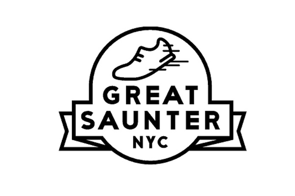 Great Saunter 2018