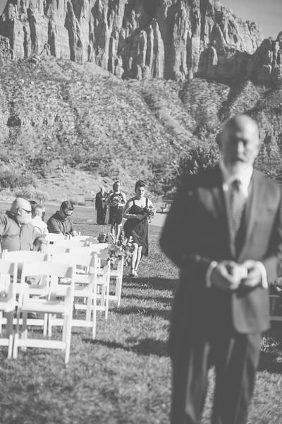 B+E Wedding-21.jpg
