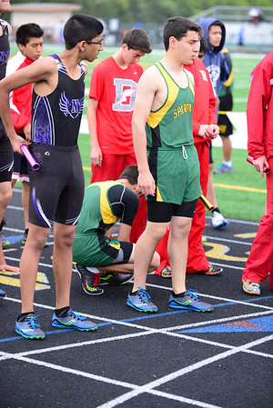 GBN Track May 13 2016