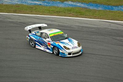 Super GT 2006