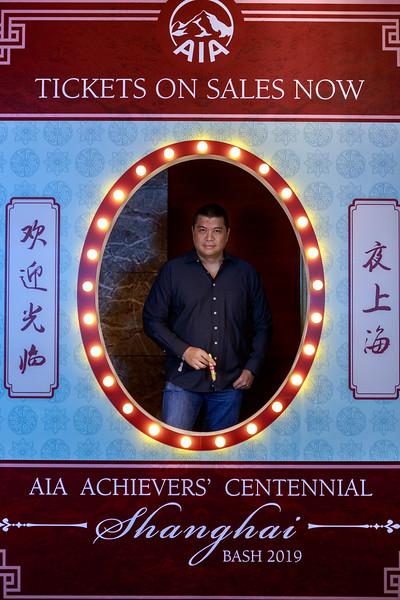 AIA-Achievers-Centennial-Shanghai-Bash-2019-Day-2--274-.jpg