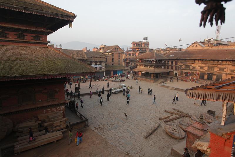 NepalBest21.jpg