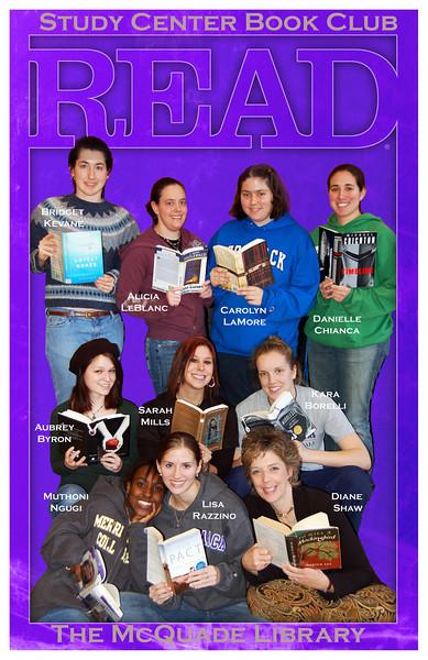 ReadBookClub.jpg