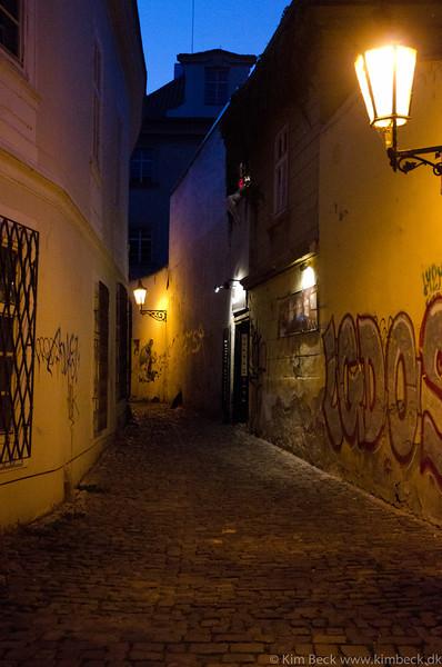 Praha by night #-31.jpg