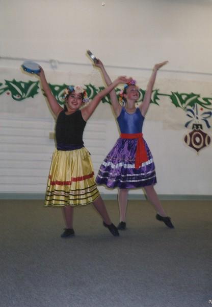 Dance_1620.jpg