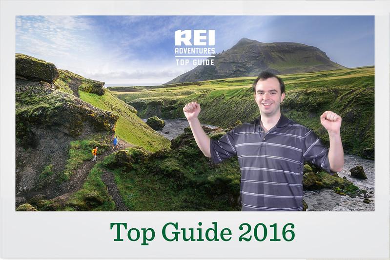 REI Top Guides_0033.jpg