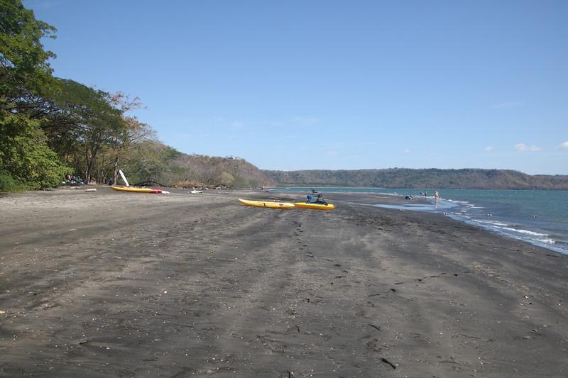 2020 Costa Rica 0361.JPG