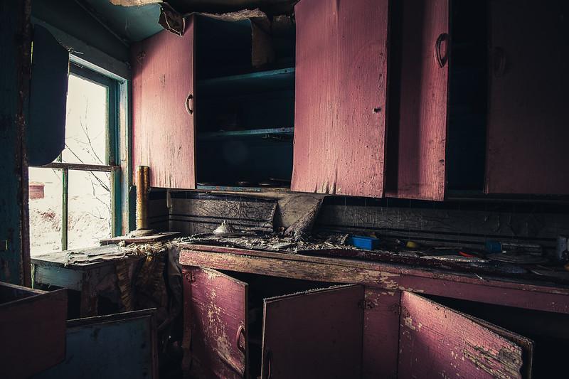 Purple Kitchen-1.jpg