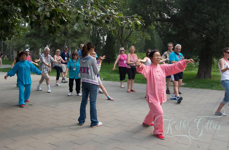 sept 8-16 China_1152.jpg