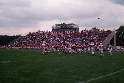 2000 Wittenberg at Wabash (09-23-00)
