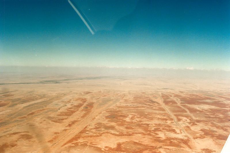 Plane024.jpg