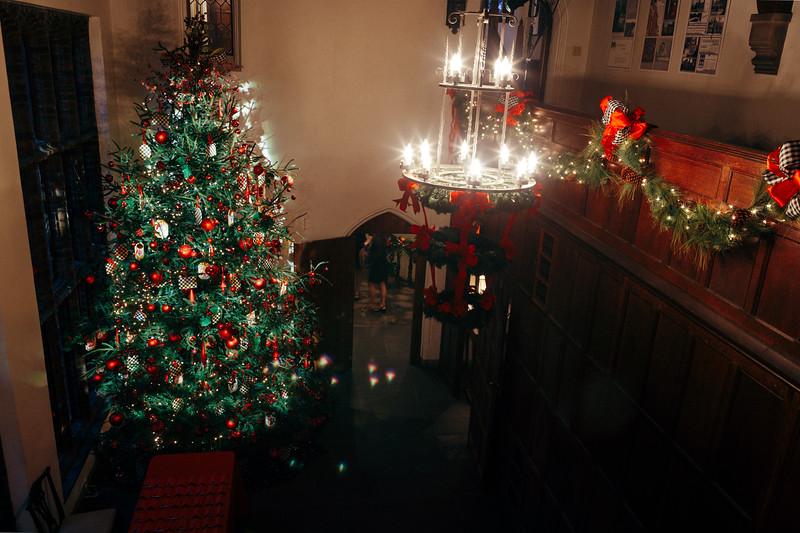 Mike Maney_Heritage Conservancy Christmas at Aldie 2018-27.jpg