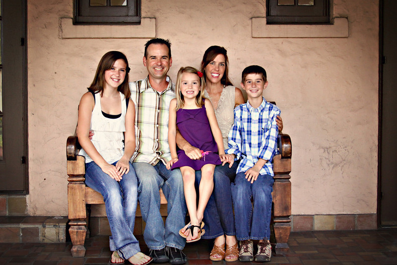 Pam's family 225 copy.jpg
