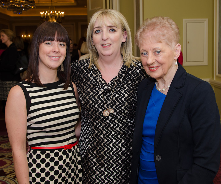 Naomi Frew, Imelda Wall and Pauline Dolan.jpg