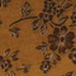 bronze blossom