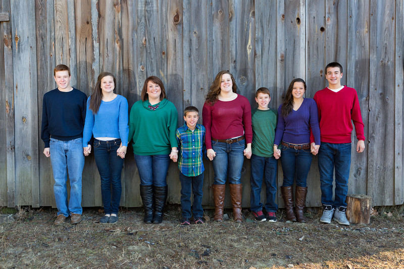 Gifford-Family-5.jpg