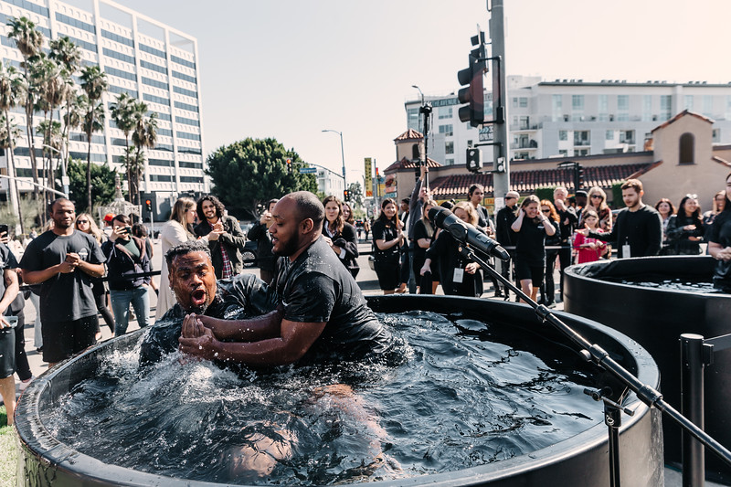 2019_02_24_Baptism_12pm_AE_-37.jpg