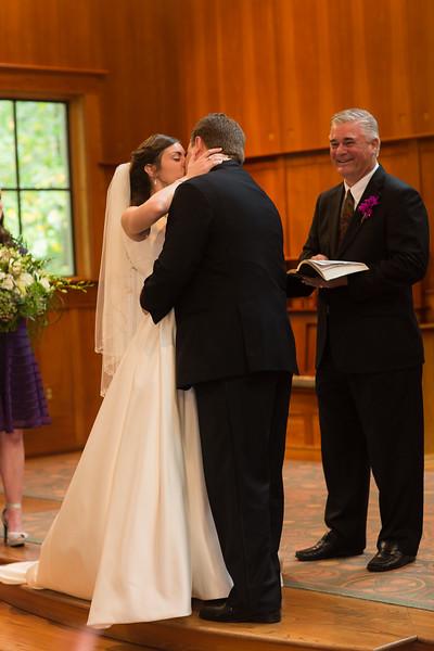 unmutable-wedding-j&w-athensga-0498.jpg