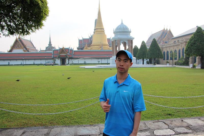JC_Grand Palace