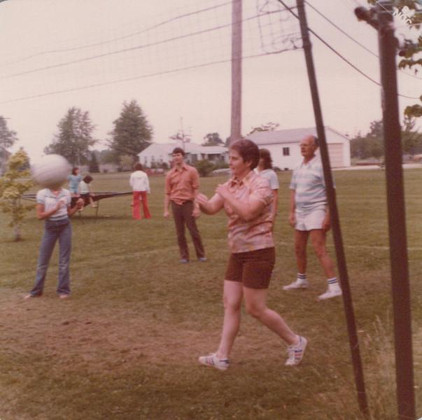 July 4 1978 (5).jpeg